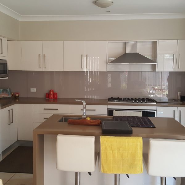 Kitchen renovations western sydney carls kitchens our kitchen renovations solutioingenieria Gallery