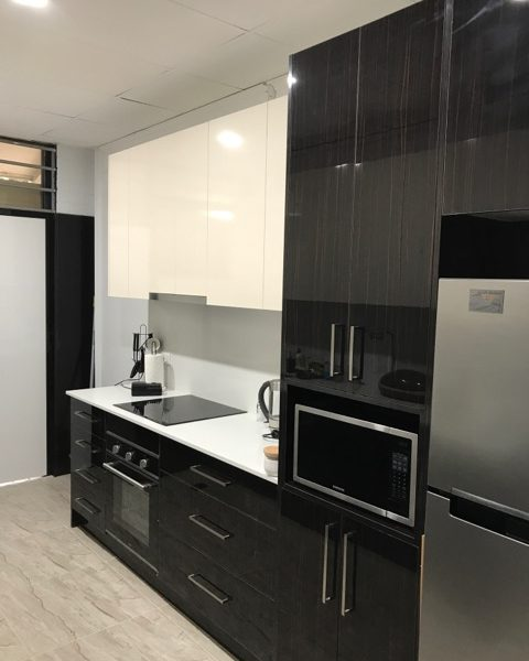 Kitchen renovations western sydney carls kitchens our kitchen renovations solutioingenieria Image collections