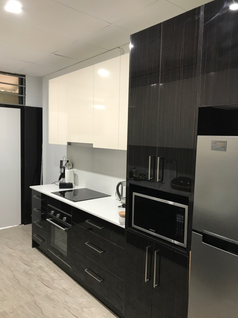 kitchen renovations western sydney carls kitchens