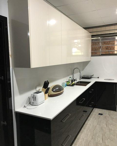Kitchen renovations western sydney carls kitchens our kitchen renovations solutioingenieria Gallery